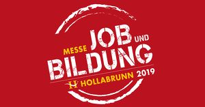 Job- und Bildungsmesse Hollabrunn