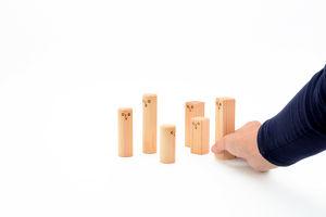 Infoveranstaltung zum Thema Familienaufstellung