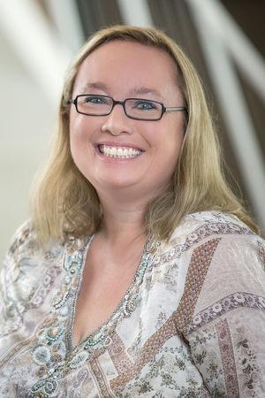 Digitales Personalmarketing - HR meets PR. Mit der eigenen Website neue BewerberInnen finden