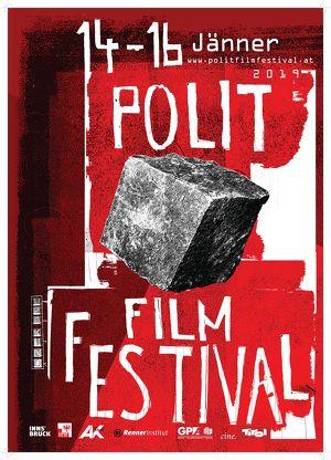 PolitFilmFestival - Fake Politics