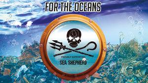 For the Oceans -Benefiz