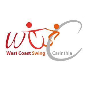 West Coast Swing Party