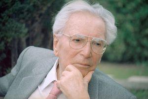 Das Viktor Frankl Museum – ein allgemeiner Überblick: 1-stündige Führung durch das weltweit 1. VIKTOR FRANKL MUSEUM