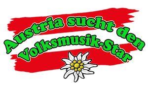 Austria sucht den Volksmusik Star - Halbfinale