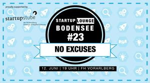 Startup-Lounge Bodensee #23