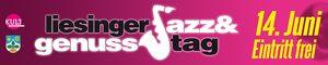 3. Liesinger Jazz & Genusstag