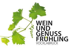 Wein- und Genussfrühling: Die Messe zum Gustieren. Verkosten. Genießen.