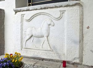 Tag des Denkmals – Ossiach – Pfarr- und ehemalige Stiftskirche Mariae Himmelfahrt