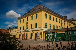 Tag des Denkmals – Traiskirchen – Möllersdorf – Museum Traiskirchen