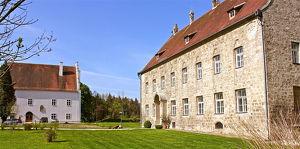 Tag des Denkmals – Obernberg am Inn und Aigen am Inn/Bayern