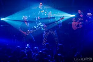 Austropop und Rock live am Korneuburger Hauptplatz!