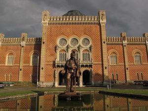 Tag des Denkmals – Heeresgeschichtliches Museum – Militärhistorisches Institut