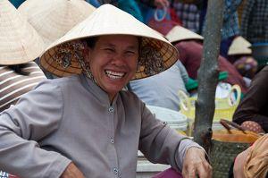 Vietnam - Mit dem Zug durch Südostasien (Reise-Abenteuer Show)
