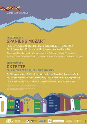 Spaniens Mozart