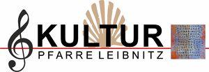 Kultur Pfarre Leibnitz - Konzert - Ave Maria, geistliche Lieder und Arien