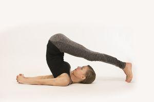 Yoga in Wildon