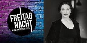 FREITAGNACHT - Wort-Musik-Programm