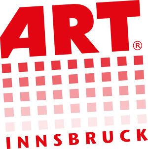 25. ART INNSBRUCK