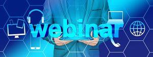 Online-Webinar: Wie Sie Ihren Expertenstatus durch Gastartikeln aufbauen