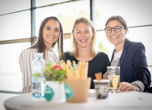 Female Future Festival Bodensee