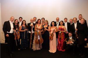Spielfelder Kulturtage 2021- Die Nacht der Sinfonien