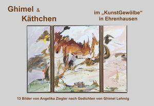 ART-ehrenhausen Kunst-Ausstellung