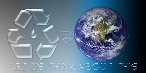 Nachhaltig wirtschaften - SDGs, Klimaneutralität, Kreislaufwirtschaft und Förderungen
